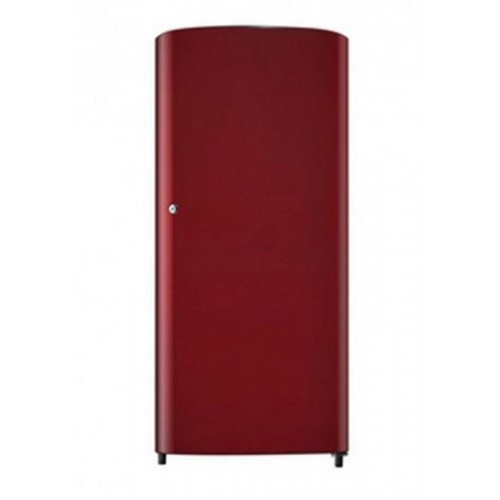 Samsung 192 Ltr Single Door Refrigerator RR20M2441SA