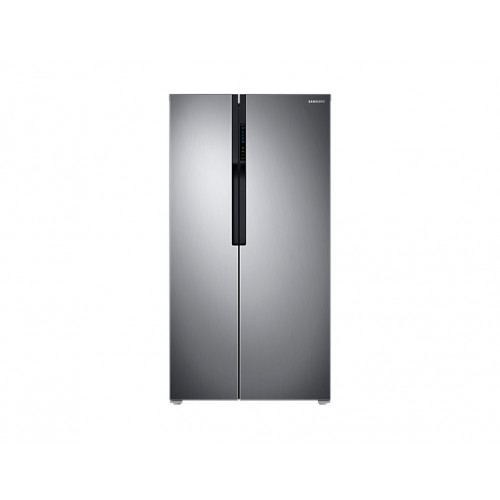 SAMSUNG 591 LITERS SIDE BY SIDE REFRIGERATOR RS55K5010S9