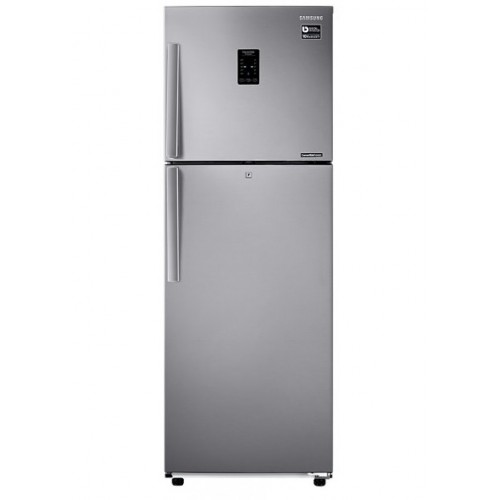 Samsung Top Mount Refrigerator RT37K3662SL