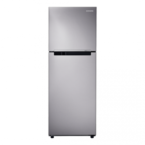Samsung Double-door Refrigerator RT28K3052S8