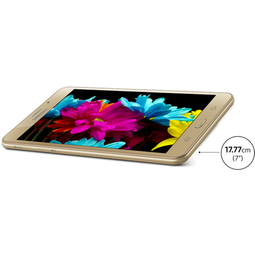 Buy samsung galaxy j max tablet t285 in nepal on best price for Samsung j tablet price