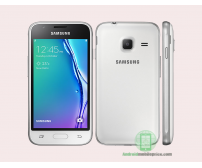Samsung Galaxy J1 next prime
