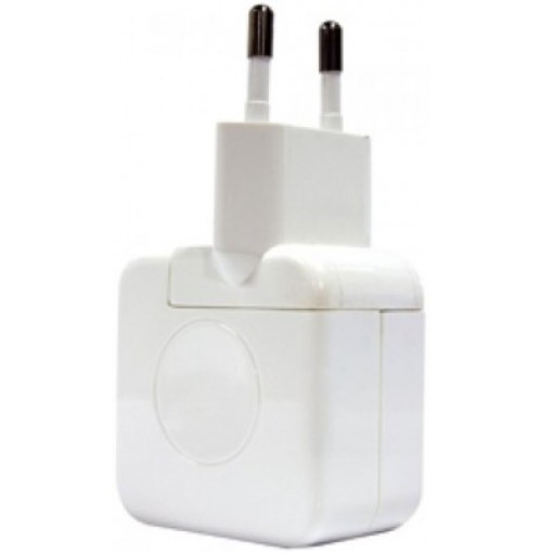 Huntkey HKA01105021-3B   USB CHARGER