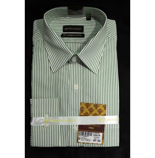 Urvan Valley Mens Formal/Casual Shirt