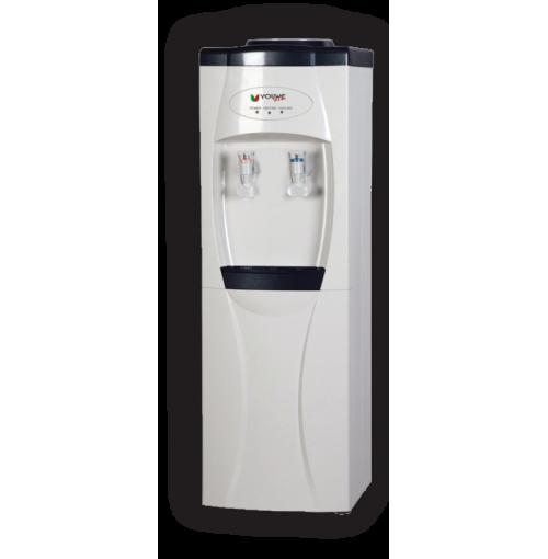 Youwe Water Dispenser YW – HC – 666