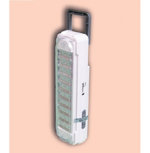 Youwe Emergency Light YW-YH-300L