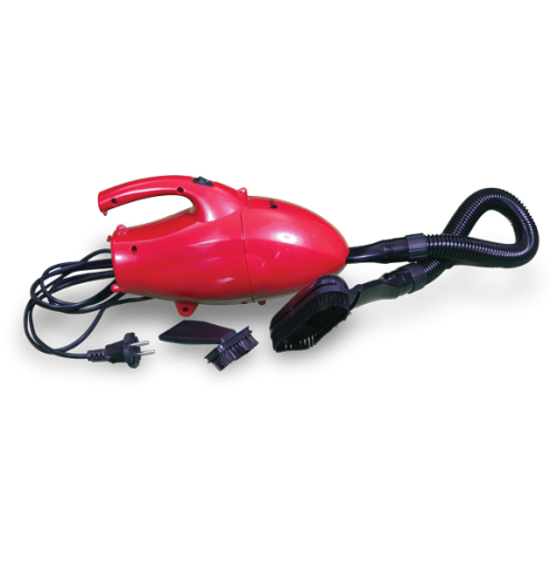 Youwe Handy Vacuum Cleaner