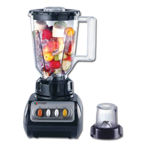 Youwe Mixture/Blender-1