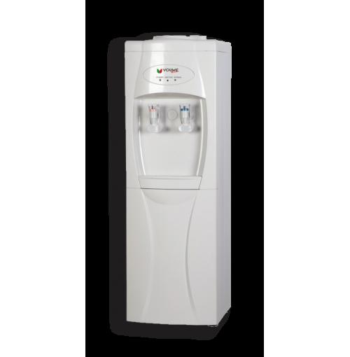 Youwe Water Dispenser-YW–HN–444