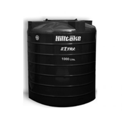 Hilltake Water Tank - 500 ltr