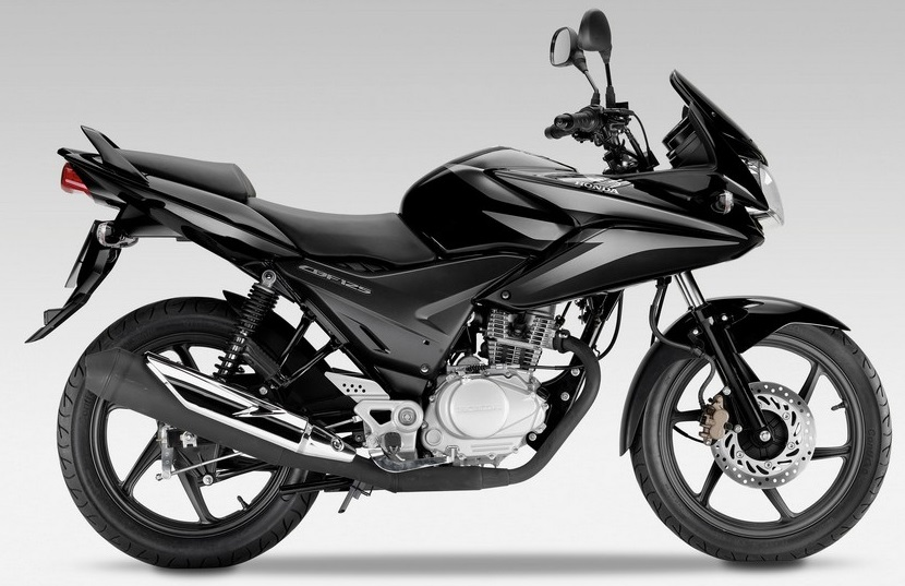 Buy Honda Dream Yuga 110 Cc Mototcycle In Nepal On Best Price