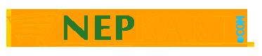 Nepkart.com Online Mega Store